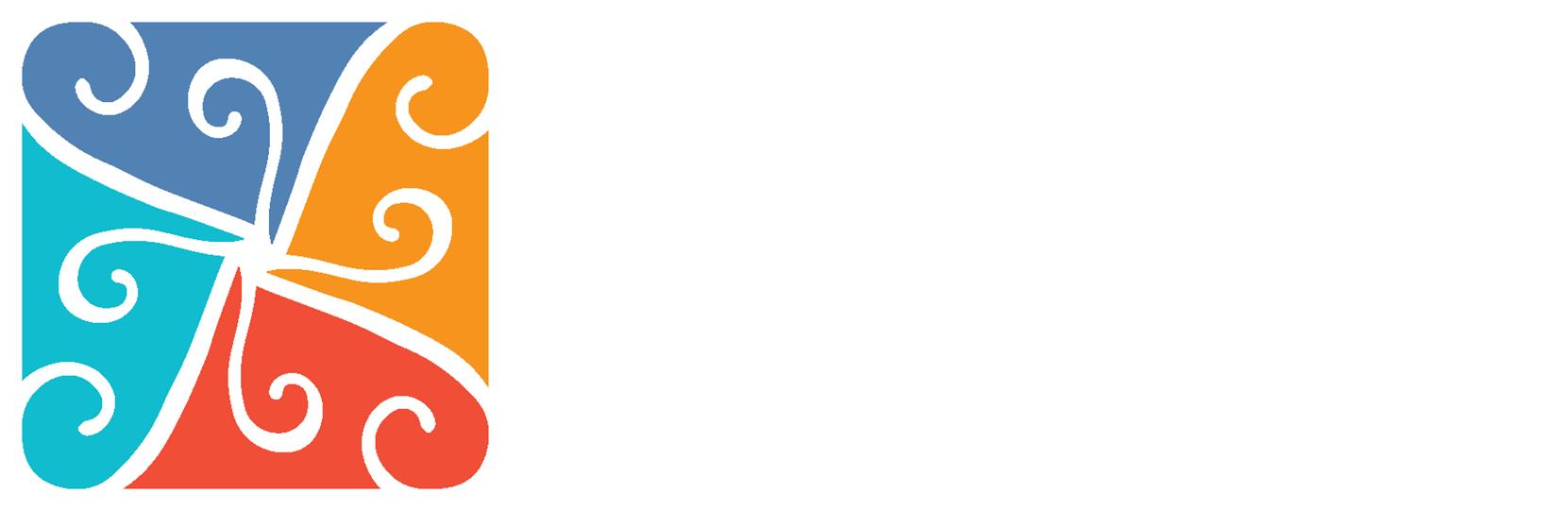 Jasper Main Street